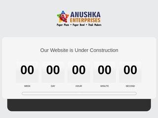 Anushka Enterprises