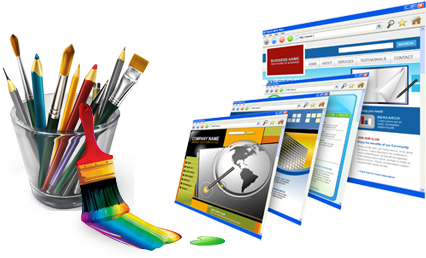 Digicube Web Solutions and Media Works